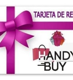 Tarjeta de Regalo Handy Buy